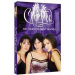 Charmed dvd Filmer Charmed: The Complete First Season [DVD] [1999] [Region 1] [US Import] [NTSC]